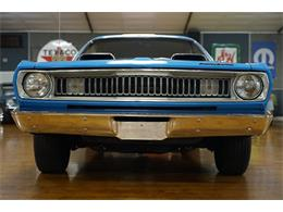 Picture of Classic 1972 Plymouth Duster located in Pennsylvania - PXSD