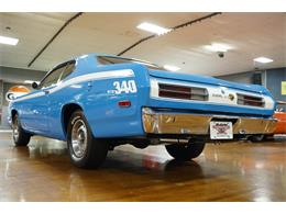 Picture of '72 Plymouth Duster located in Pennsylvania - PXSD