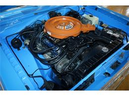 Picture of Classic 1972 Duster located in Homer City Pennsylvania - $34,900.00 Offered by Hanksters Hot Rods - PXSD
