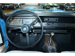 Picture of 1972 Duster Offered by Hanksters Hot Rods - PXSD