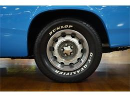 Picture of '72 Plymouth Duster located in Homer City Pennsylvania - $34,900.00 - PXSD
