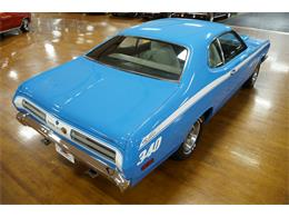 Picture of '72 Duster located in Pennsylvania - $34,900.00 - PXSD