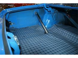 Picture of Classic '72 Plymouth Duster - $34,900.00 Offered by Hanksters Hot Rods - PXSD
