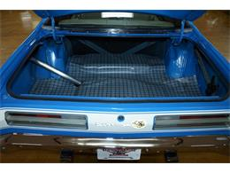 Picture of '72 Plymouth Duster located in Homer City Pennsylvania - $34,900.00 Offered by Hanksters Hot Rods - PXSD
