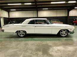 Picture of '62 Chevrolet Impala Offered by PC Investments - PZ48