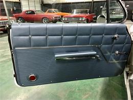 Picture of '62 Impala - PZ48