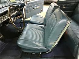 Picture of Classic 1962 Chevrolet Impala Offered by PC Investments - PZ48