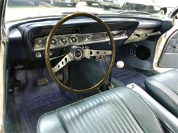 Picture of Classic 1962 Impala Offered by PC Investments - PZ48