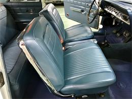 Picture of Classic '62 Impala Offered by PC Investments - PZ48