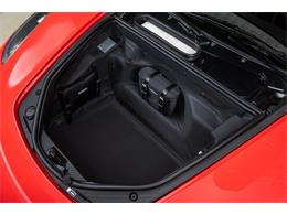 Picture of '09 F430 - PXSG