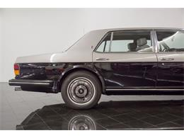 Picture of '89 Silver Spur located in St. Louis Missouri Offered by St. Louis Car Museum - PXSH