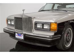 Picture of '89 Silver Spur - PXSH