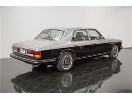 Picture of 1989 Silver Spur located in Missouri - $32,900.00 Offered by St. Louis Car Museum - PXSH