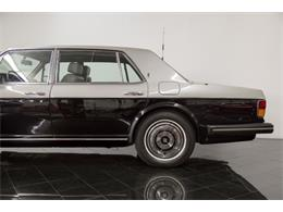 Picture of '89 Silver Spur located in Missouri Offered by St. Louis Car Museum - PXSH