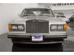Picture of 1989 Silver Spur - $32,900.00 - PXSH