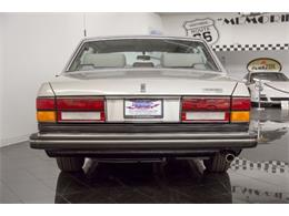 Picture of 1989 Silver Spur located in St. Louis Missouri - $32,900.00 - PXSH