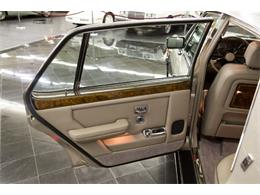 Picture of 1989 Rolls-Royce Silver Spur located in Missouri - PXSH