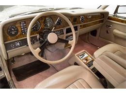 Picture of 1989 Silver Spur located in Missouri - $32,900.00 - PXSH