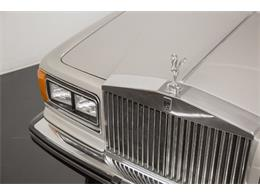 Picture of '89 Silver Spur located in Missouri - $32,900.00 Offered by St. Louis Car Museum - PXSH