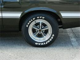 Picture of '69 Shelby GT500  - PZ4T