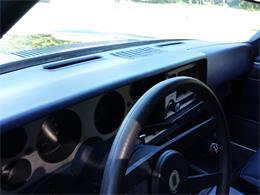 Picture of '80 Camaro RS - PZ4U