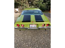 Picture of '70 Camaro Z28 - PZ4Y