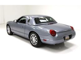 Picture of '05 Thunderbird - PZ56