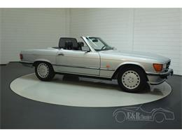 Picture of '86 300SL - PZ5F