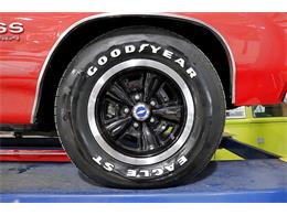 Picture of Classic '72 Chevelle located in Michigan - $38,900.00 - PZ5G