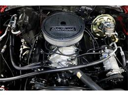 Picture of 1972 Chevelle - PZ5G