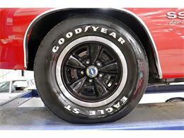 Picture of 1972 Chevelle located in Michigan - PZ5G