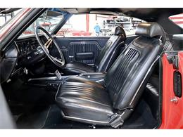 Picture of Classic 1972 Chevelle located in Kentwood Michigan - PZ5G