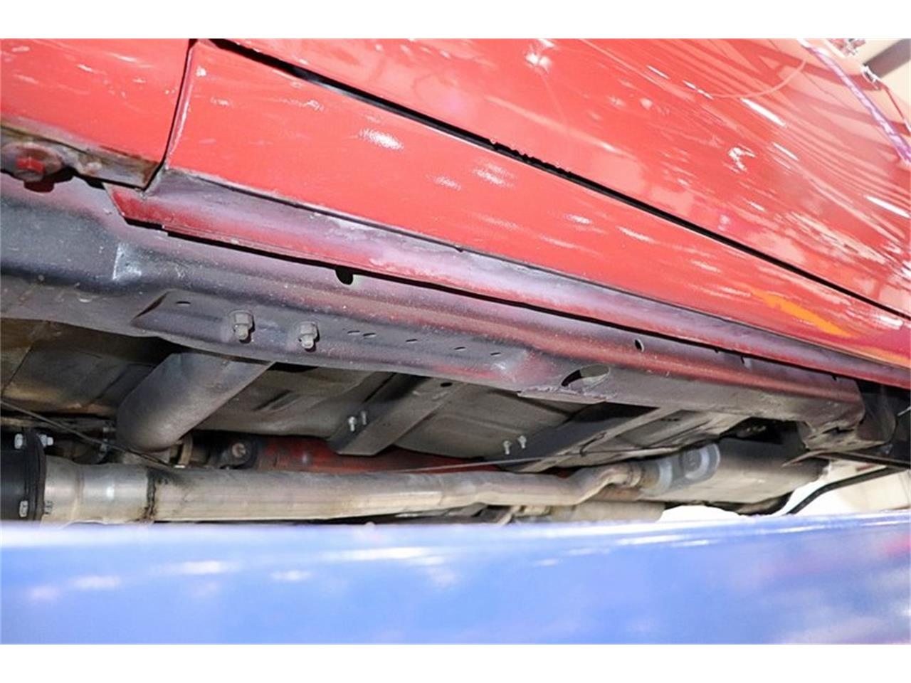 Large Picture of '72 Chevelle - $38,900.00 - PZ5G