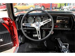 Picture of Classic '72 Chevelle - $38,900.00 Offered by GR Auto Gallery - PZ5G