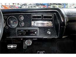 Picture of '72 Chevelle located in Michigan - PZ5G