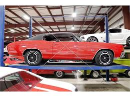Picture of '72 Chevelle - $38,900.00 - PZ5G