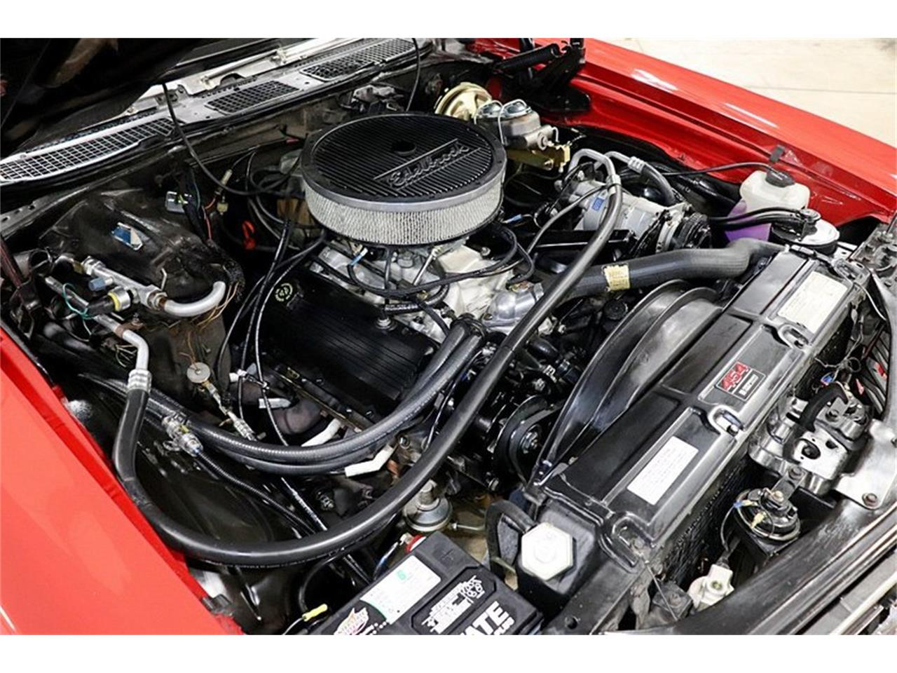 Large Picture of 1972 Chevrolet Chevelle - $38,900.00 Offered by GR Auto Gallery - PZ5G