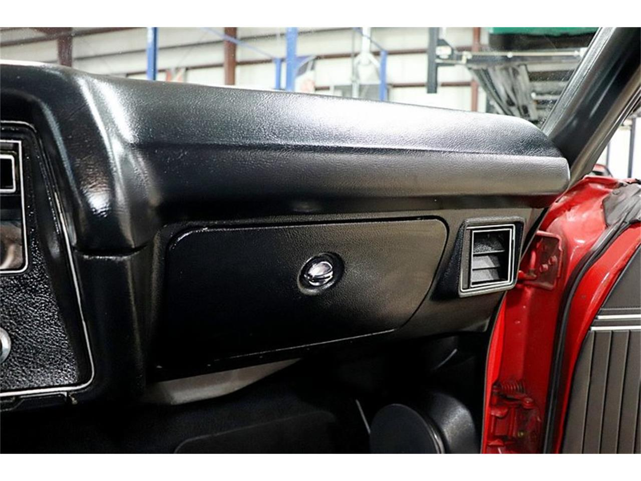 Large Picture of Classic 1972 Chevelle located in Michigan - $38,900.00 - PZ5G