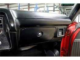 Picture of 1972 Chevrolet Chevelle located in Michigan - $38,900.00 Offered by GR Auto Gallery - PZ5G