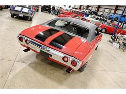 Picture of Classic '72 Chevrolet Chevelle - $38,900.00 - PZ5G