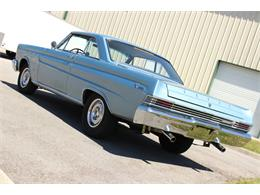Picture of '65 Cyclone - PXSL