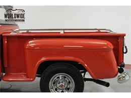 Picture of '57 Pickup - PZ5Y
