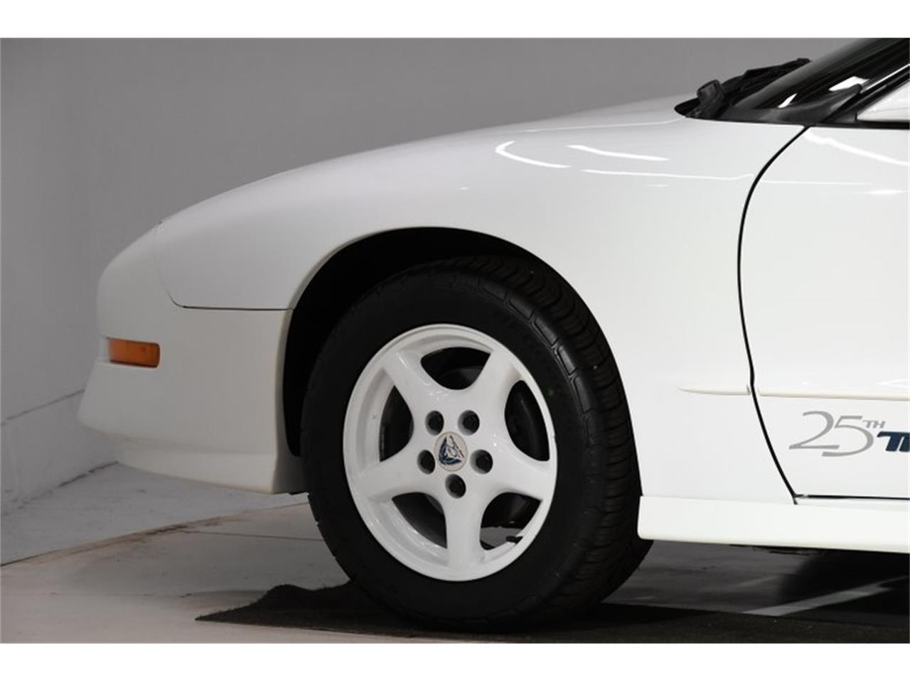 Large Picture of '94 Firebird Trans Am - PZ5Z