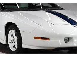 Picture of '94 Firebird Trans Am - PZ5Z
