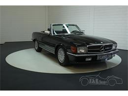 Picture of '87 300SL - PZ6B