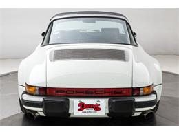 Picture of '74 911 - PZ6N