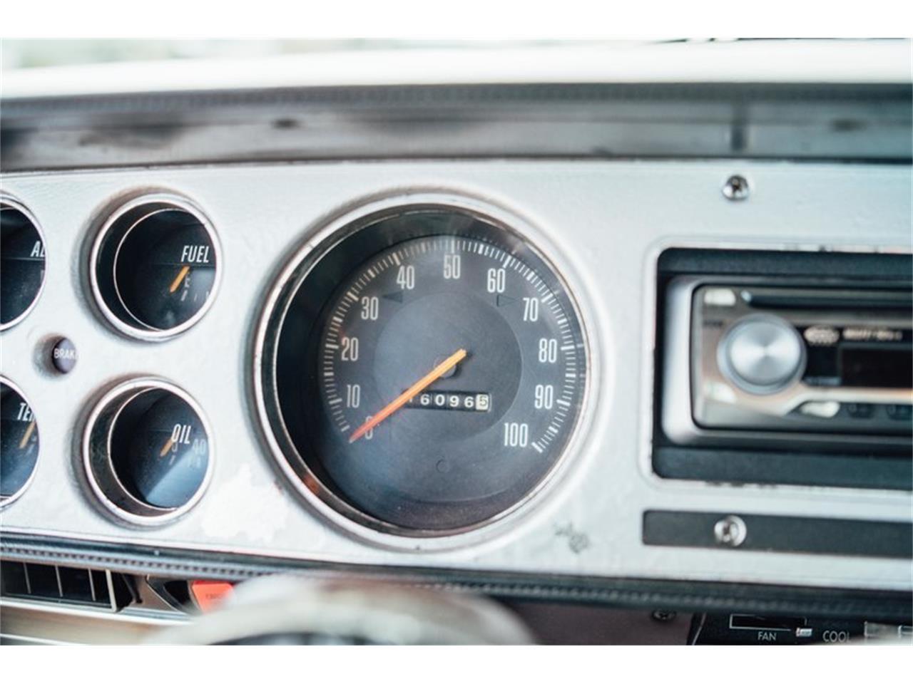 Large Picture of '79 D150 - PZ7D