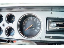Picture of '79 D150 - PZ7D