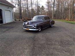 Picture of '50 Styleline - PXSR