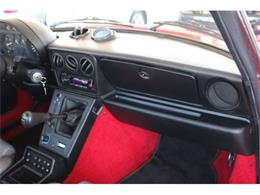 Picture of '88 Spider Quadrifoglio - PZ7Y